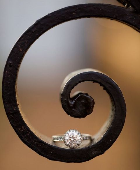 engagement_ring_42