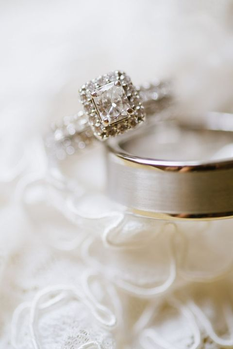 engagement_ring_43