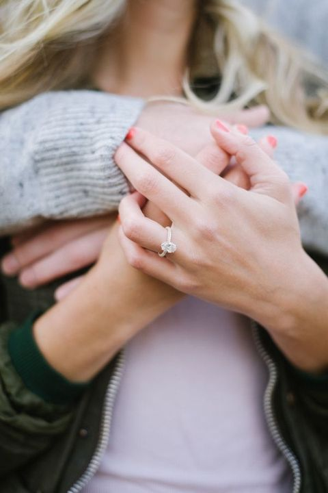 engagement_ring_45