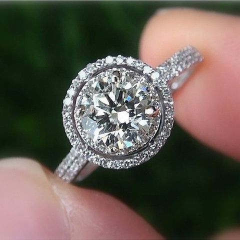 engagement_ring_50