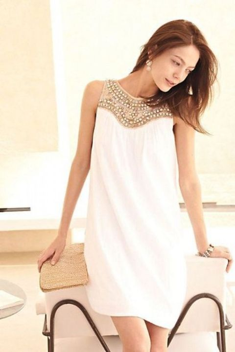 getaway_dress_36