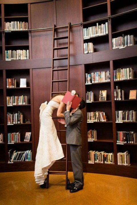 library_37