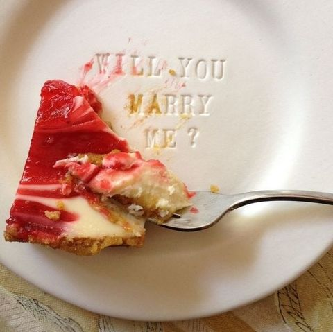 marriage_proposal_12
