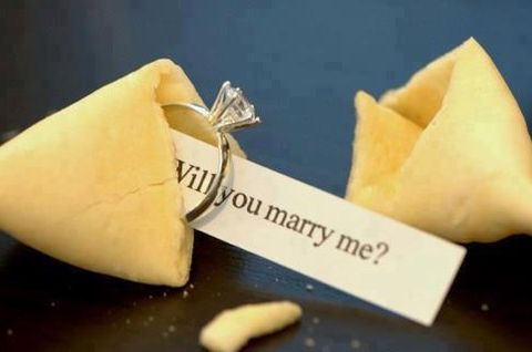 marriage_proposal_22