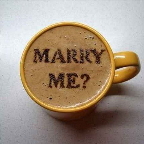 marriage_proposal_25