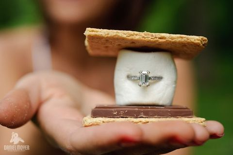 marriage_proposal_26