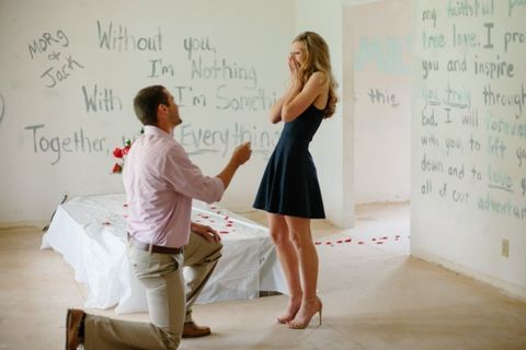 marriage_proposal_27