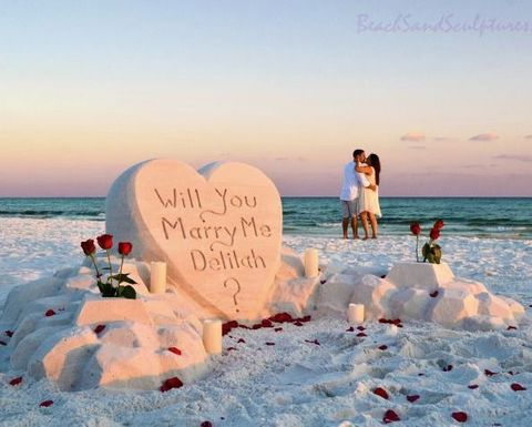marriage_proposal_33