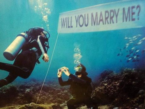marriage_proposal_39