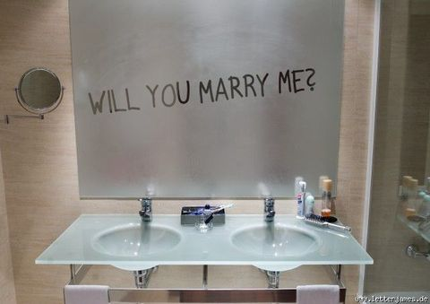 marriage_proposal_43