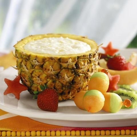 tropical_food_09