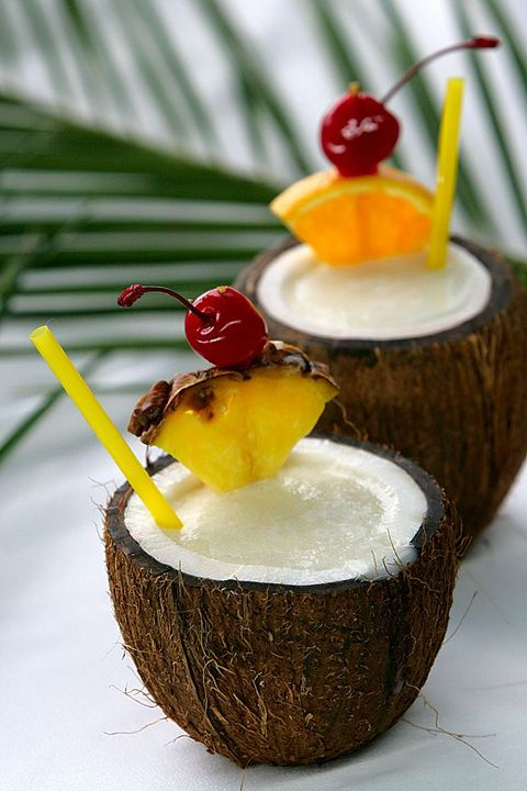 tropical_food_58
