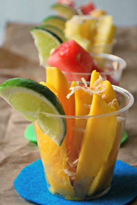 tropical_food_65
