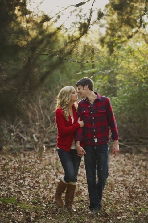 fall_engagement_05