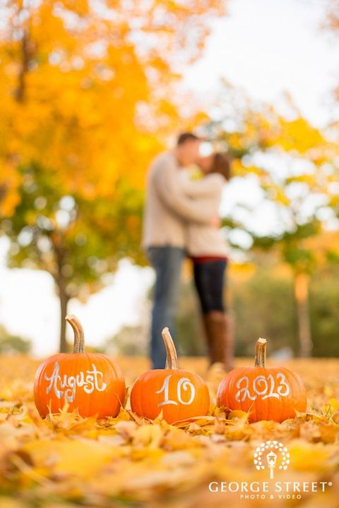 fall_engagement_06