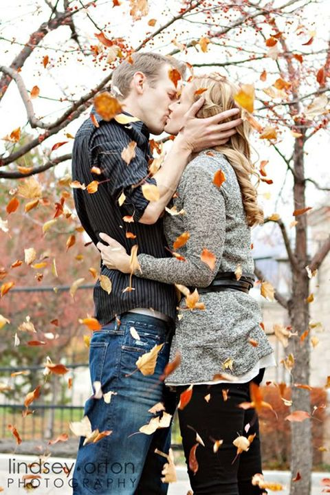 fall_engagement_08