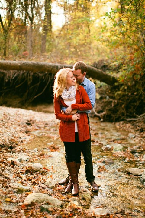 fall_engagement_10
