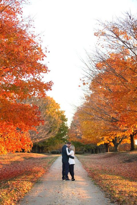 fall_engagement_12