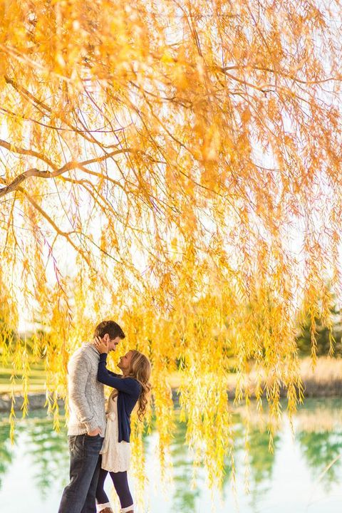 fall_engagement_13