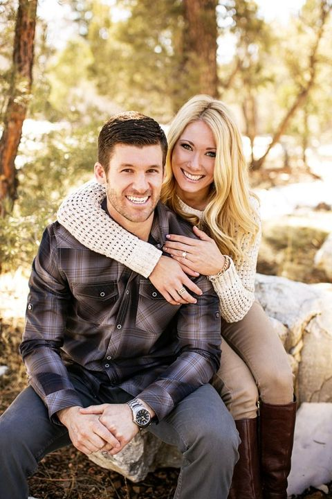 fall_engagement_14