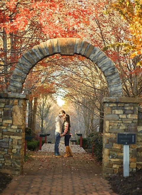 fall_engagement_17