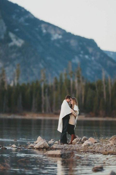 fall_engagement_18