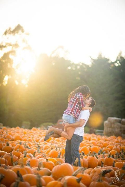 fall_engagement_19