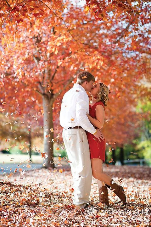 fall_engagement_20