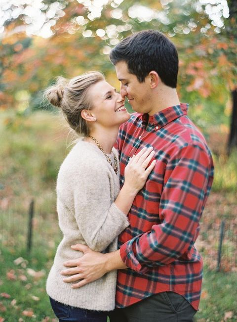 fall_engagement_23