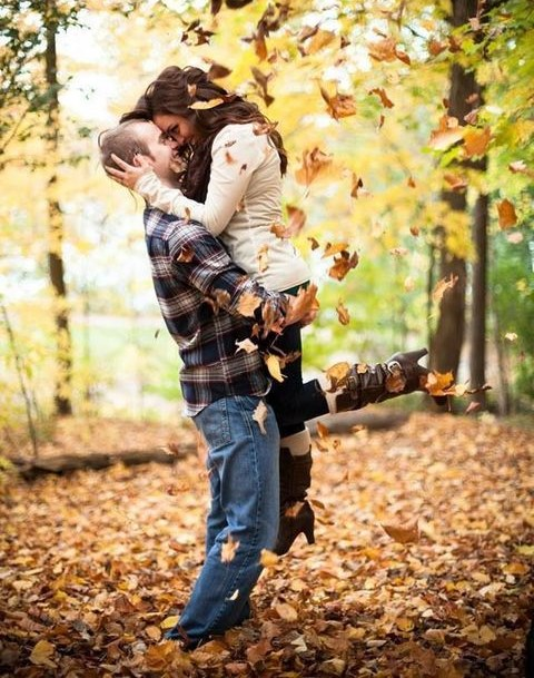 fall_engagement_24
