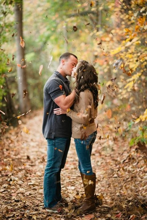 fall_engagement_25