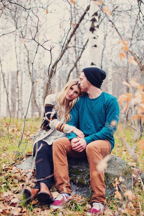 fall_engagement_26