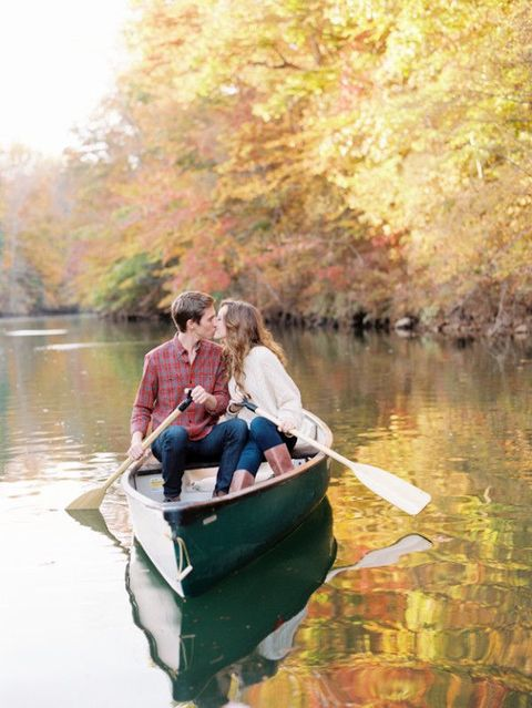 fall_engagement_27