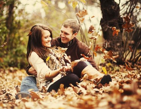 fall_engagement_29