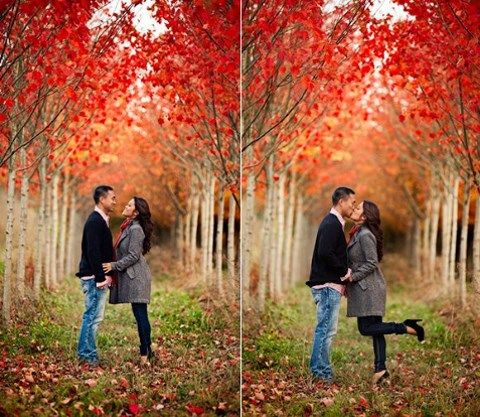 fall_engagement_31