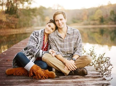 fall_engagement_32