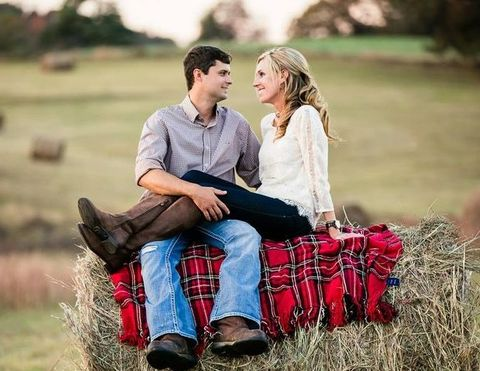 fall_engagement_33