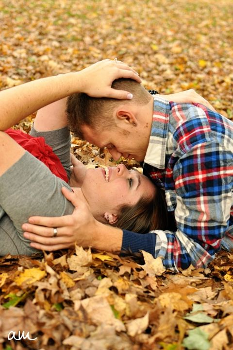fall_engagement_34