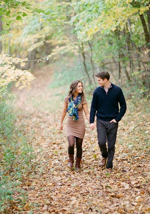 fall_engagement_36