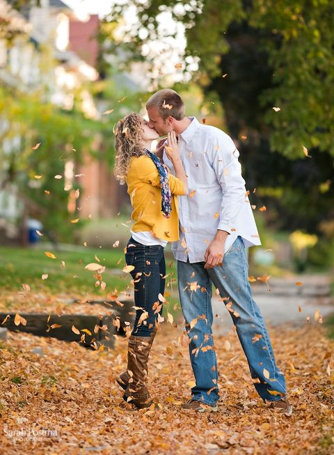fall_engagement_39