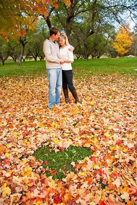 fall_engagement_41