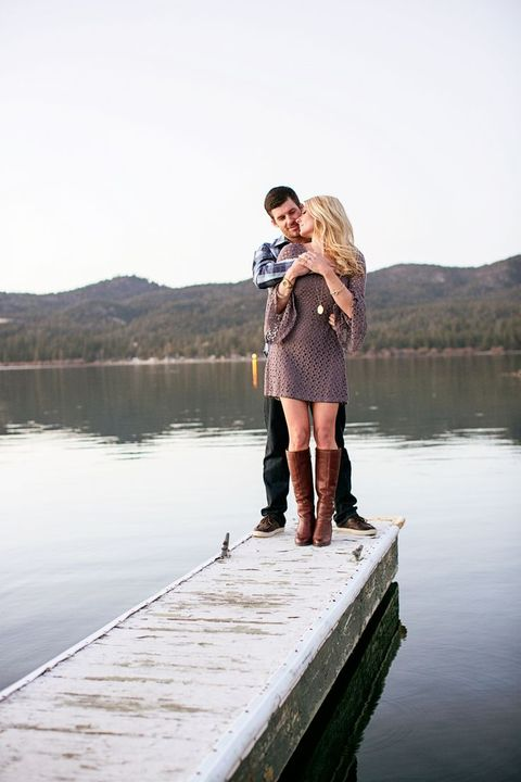 fall_engagement_43