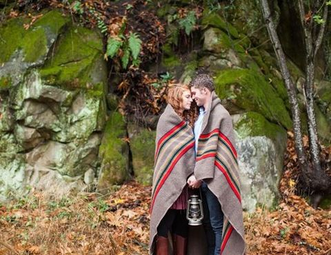 fall_engagement_45