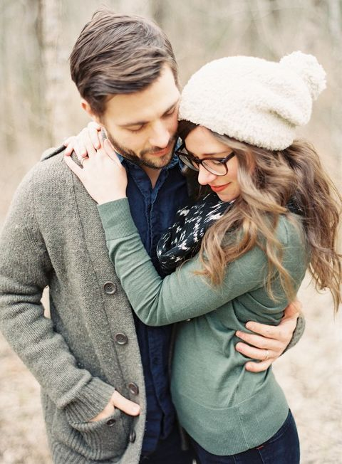 fall_engagement_47