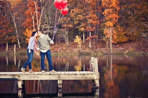 fall_engagement_51