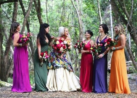 jewel_bridesmaids_04