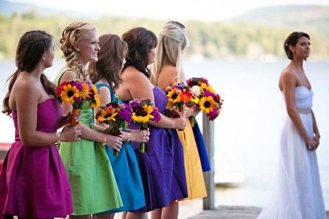 jewel_bridesmaids_05