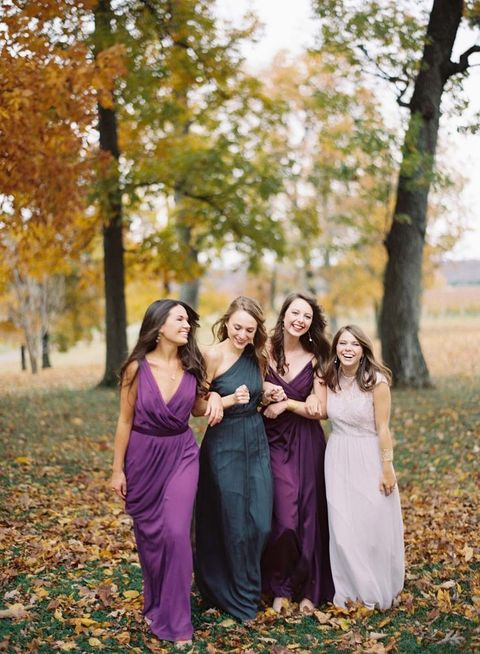 jewel_bridesmaids_06