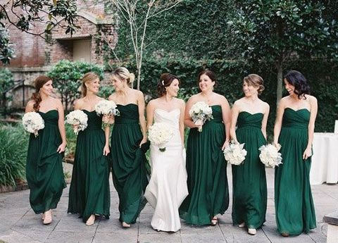 jewel_bridesmaids_07