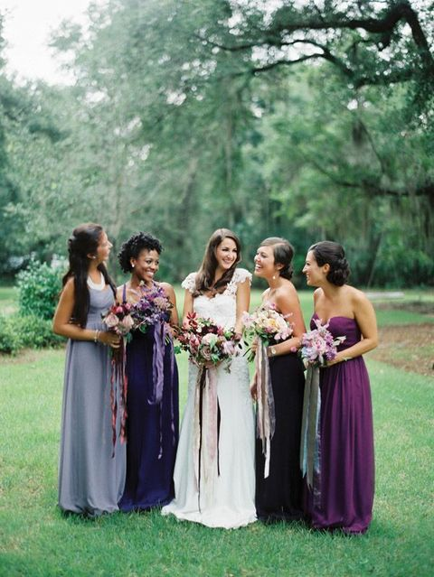 jewel_bridesmaids_08